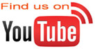 Visitnegril.com on Youtube