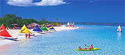 Negril All Inclusive - Beaches Negril Resort