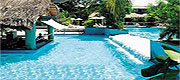 Negril All Inclusive - Couples Negril All-Inclusive