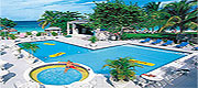 Negril All Inclusive - Beaches Sandy Bay Resort
