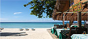 Negril Beach Hotel - Country Country Resort