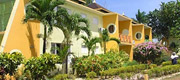 Negril Beach Hotel - Firefly Cottages