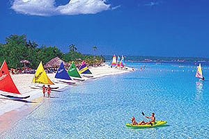 Beaches Negril All Inclusive Resort Negril - negril all inclusive resort