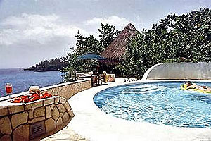 The Caves Negril All Inclusive Resort Negril - negril all inclusive resort