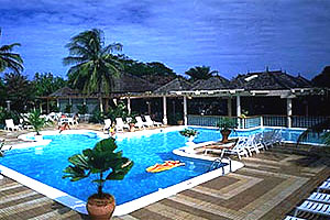 Hedonism II All Inclusive Resort Negril - negril all inclusive resort