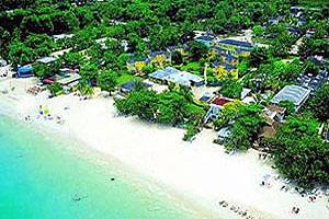 Negril Gardens All Inclusive Resort Negril - negril all inclusive resort