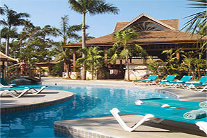 Sunset Palms All Inclusive Resort Negril - negril all inclusive resort