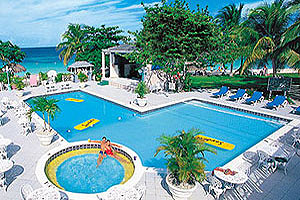 Sandy Bay Beaches Negril All Inclusive Resort Negril - negril all inclusive resort