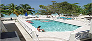 Negril Beach Hotel - Coco Lapalm