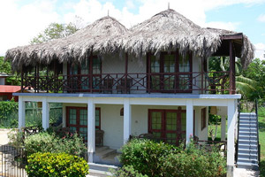 The Negril Escape Resort and Spa