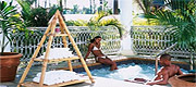 RIU Negril All Inclusives